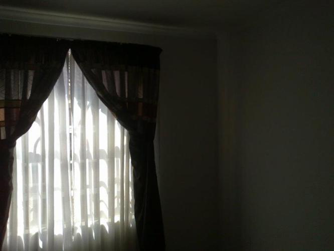 WHA0336188 - Ravenswood, Boksburg