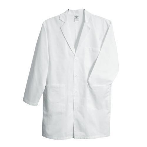 White Lab Coats now on special at R99.00