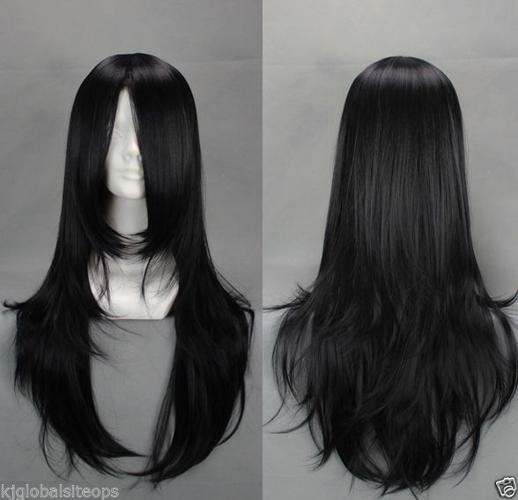 Wigs available www.7daydeals.co.za