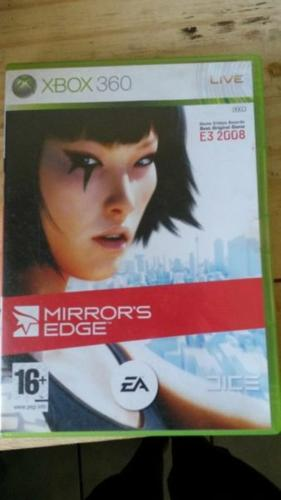 Xbox 360 games. great condition