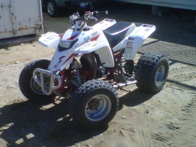 Yamaha Blaster For Sale In Western Cape