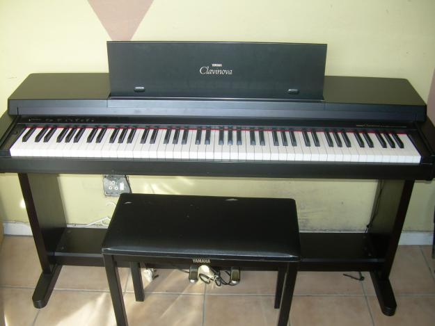 yamaha clavinova clp 360 for sale in cape town western