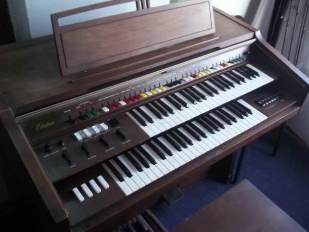 Yamaha electone organ for sale in mutale limpopo for Yamaha electone organ models