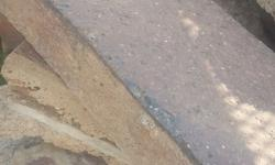I have +-9500 paving bricks for sale. Transport can be