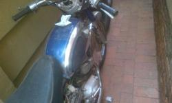 honda 200cd for cafe racer projeck or to swap  cell