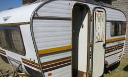 1983 jurgens Fleetline 4 in neat condition with a rally