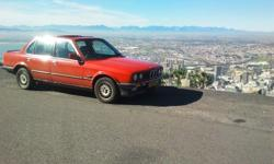 Car still in good condition and very reliable,