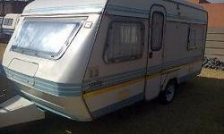 Comes with 2plate electrical stove, full rally tent,