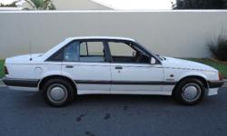 HUGE PRICE DROP FROM R35 000 TO R26 000 THIS CAR MUST