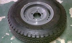 5 hole split RIMS only new R650 used R500