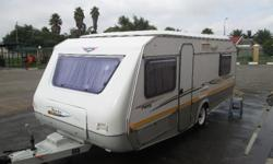 1 Owner Excellent Condition Tent & Rally Tent REWARD
