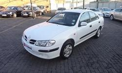 260373 KM  Aircon - Airbags - Alarm - Manual - Central