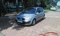 Grey Cloth, Panoramic Roof, Aircon, electric Windows,