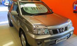 If you are looking for an economical 4x4 SUV then you