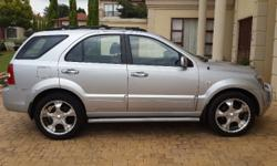 FASTSELL MOTORS :0117662070 A/CON P/STEERING CD