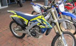 BIKE IN GOOD CONDITION STRONG MOTOR FOR SALES AND