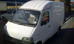GOOD QUALITY VEHICLES IN EXCELLENT CONDITION SOLD WITH