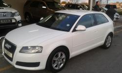 Perfect all round condition with full service history,