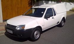 full service history, powersteering, canopy, well