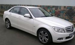 76,000 km, Petrol, Sedan, 1.8 L, 4 Doors, White, 6