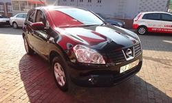 134370 KM  Aircon - Airbags - Alarm - Manual - Central