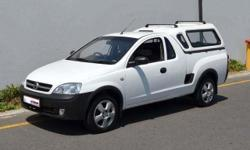 Dealer: McCarthy Toyota N1 City Stock No: