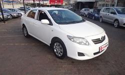 136016 KM  Aircon - Airbags - Alarm - Manual - Central