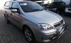 FOR THIS EXCELLENT SPORT UTILITY 1.8 CALL ANDRE (S) 083
