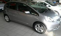 Cloth Interior, Aircon, Airbags, Electric Windows,