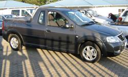 NISSAN NP200 1,5 DI  FOR SALE 67000 KILOS ALARM ,