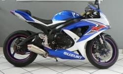 Suzuki has remained true to the GSX-R�s original