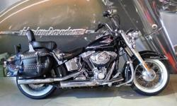 Trade Ins Welcome, Finance Available Harley Davidson