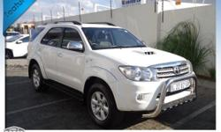 RELIABLE SUV FOR THE FAMILY TOWBAR, AIRCON, CENTRAL