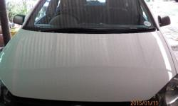 VW Polo Vivo For Sale 2011 Model Excellent condition