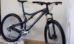 We sell all models of Cannondale, Cervelo, Ellsworth,