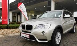 Balance of Motor Plan. Panoramic roof, Leather Seats,