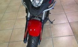 We have a very nice Honda NC700 For sale 2013 Model -