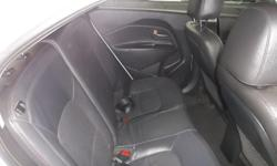 2013 Kia Rio with very low mileage of
