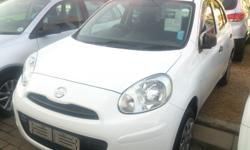A/C, power steering, dual airbags, audio system,