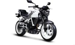 Brand New Hyosung 250cc WOW if standing out in a crowd