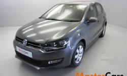 This Volkswagen Mastercar is for sale at Barons Tokai