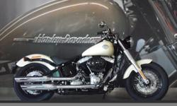 Call Center Number 0872850581 harley-davidson Softail