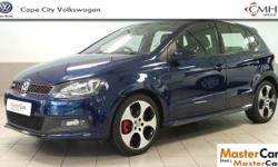 Volkswagen Mastercar Approved Vehicle Service or