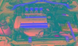 Hi u must see 20v toyota real fast and beauti