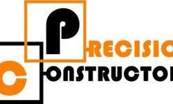 Most affordable construction Professionals available on