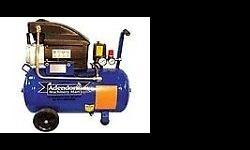 I am offering R600 for your unused 24litre, 1.5kW, 2HP,