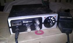 boat radio for sale