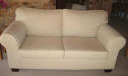 2 x Brand new couches. Both are 2 seaters and have been
