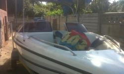 2X Boats for Sale -Miami Classic 170 On Licenced