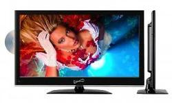 Brand new 32 inch full hd led tv with one Year warranty